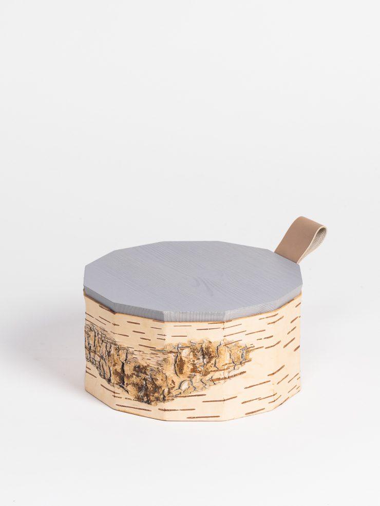 Keksdosen
